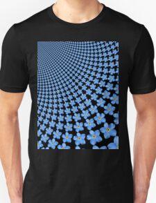 Remembrances T-Shirt