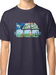 Mega Lawn Care Classic T-Shirt