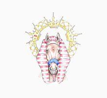 Triple Crown - American Pharoah T-Shirt