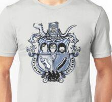 Anything Anytime Unisex T-Shirt
