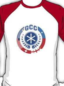 Model UN | Community T-Shirt
