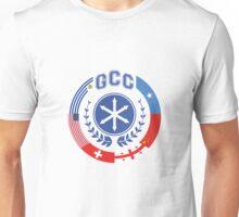 Model UN | Community Unisex T-Shirt