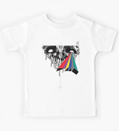 Virgin Slayer Kids Tee