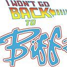 Biff's by shirtoid