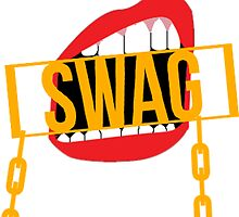 Swag Byte by addclothing