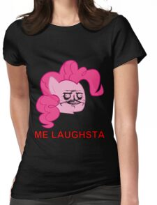 Pinkie Pie ME GUSTA (Laughsta, Elements of Harmony) T-Shirt