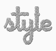 Style by style1