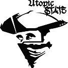 Subversive by UtopicState