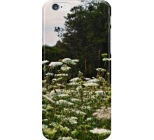Summer Ecstacy iPhone Case/Skin