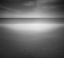 The Motion Of The Ocean.. by peterlevi