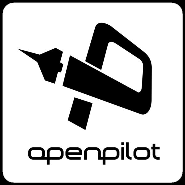 OpenPilot (black) by spackletoe