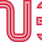 2NE1 Logo by revsoulx3