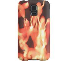 Firework 2 Samsung Galaxy Case/Skin