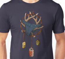 Redneck Dreamcatcher Unisex T-Shirt