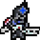 Pixel Legion by Pixel-League