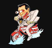 Pee Wee Fink T-Shirt