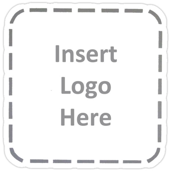 8953946 Insert Logo Here