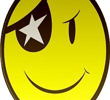 Th3AverageKid Icon by Th3AverageKid