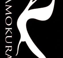 Boat Stickers - Amokura Charters Sticker