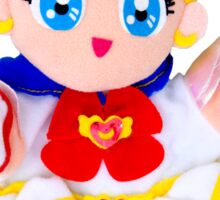 Sailor Moon Cutie Sticker