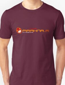 Piranha HD T-Shirt