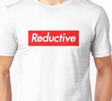 Reductive Unisex T-Shirt