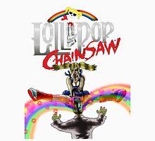 Lollipop Chainsaw Unisex T-Shirt