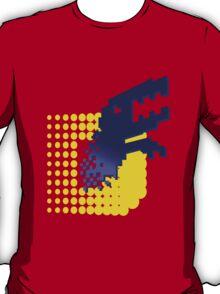 SLASH!! (Gallant Red) T-Shirt