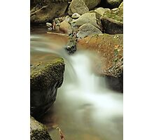 Torc Flow, Kerry Photographic Print
