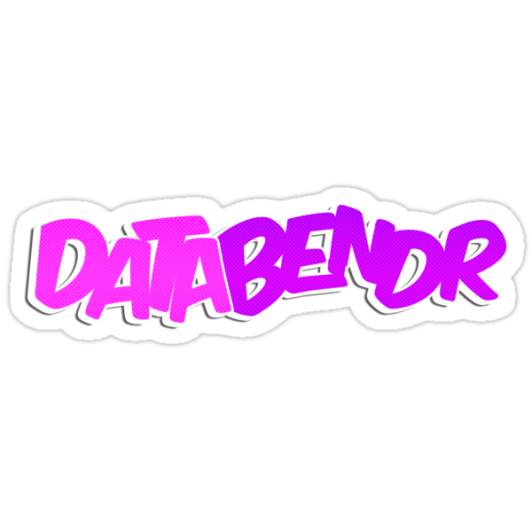 databendr by databendr