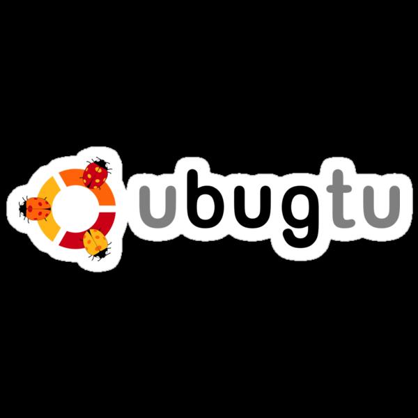 ubugtu by glyphobet