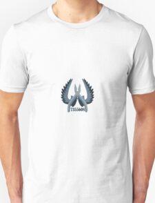 Csgo - CT Unisex T-Shirt