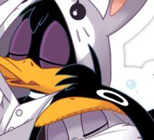 Looney Tunes - Kigurumis Sticker