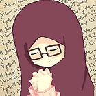 Pray for Success in Examination by SpreadSaIam