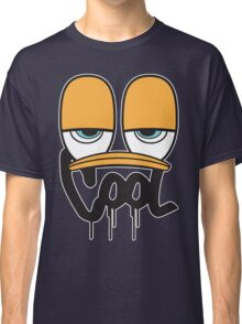 Mr. COOL Classic T-Shirt