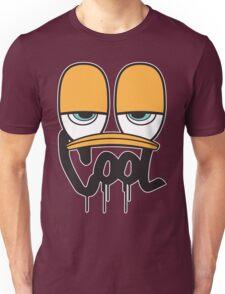Mr. COOL Unisex T-Shirt