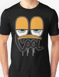 Mr. COOL T-Shirt