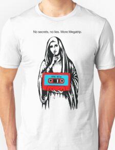 No Secrets, No Lies. T-Shirt