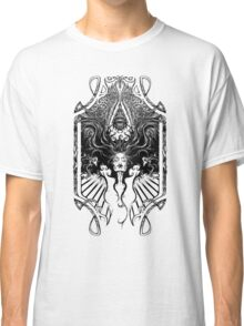 Goddess Nouveau Classic T-Shirt