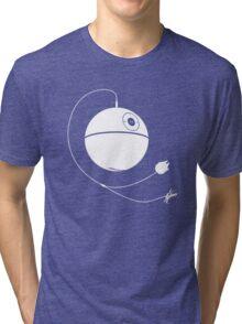 mPIRE Tri-blend T-Shirt
