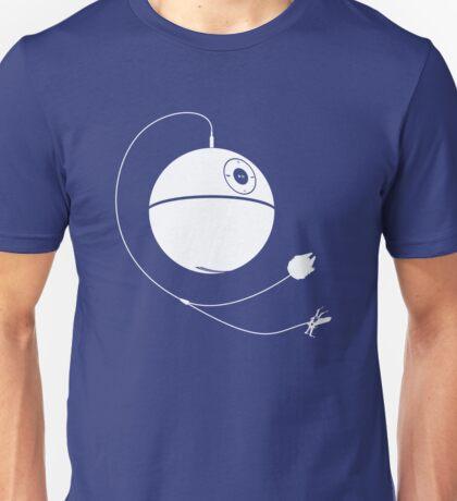 mPIRE Unisex T-Shirt