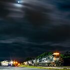 7594 Under Moonlight by Greg Booher