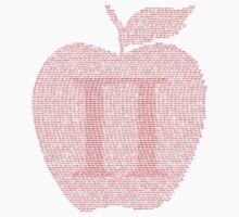 apple pi by 1453k
