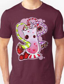 Monster Milkshake Unisex T-Shirt