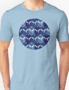 Infinite Phone Boxes T-Shirt