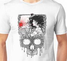 Midnight in the Garden Unisex T-Shirt