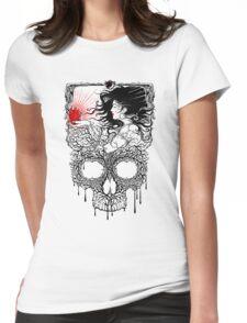 Midnight in the Garden T-Shirt