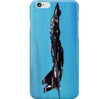 F-14 iphone case 4/4s iPhone Case/Skin