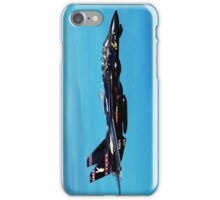 F-14 iphone case 4/4s iPhone Case/Skin