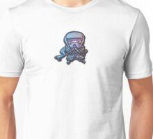 Ninja Unisex T-Shirt